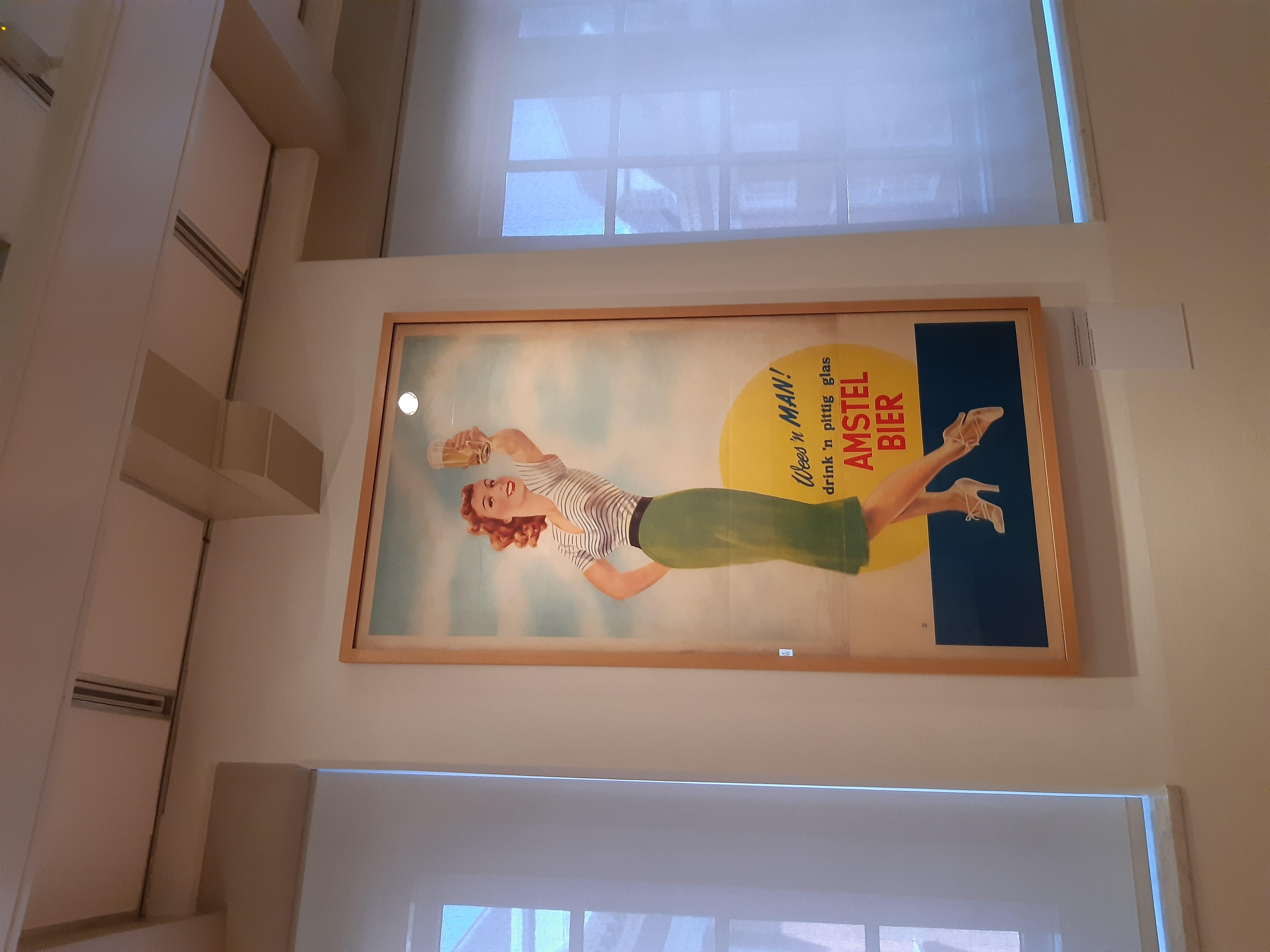 Ams Museum Amstel Annie.jpg