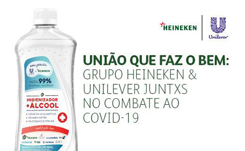 4. Heineken partnership with Unilever.jpg
