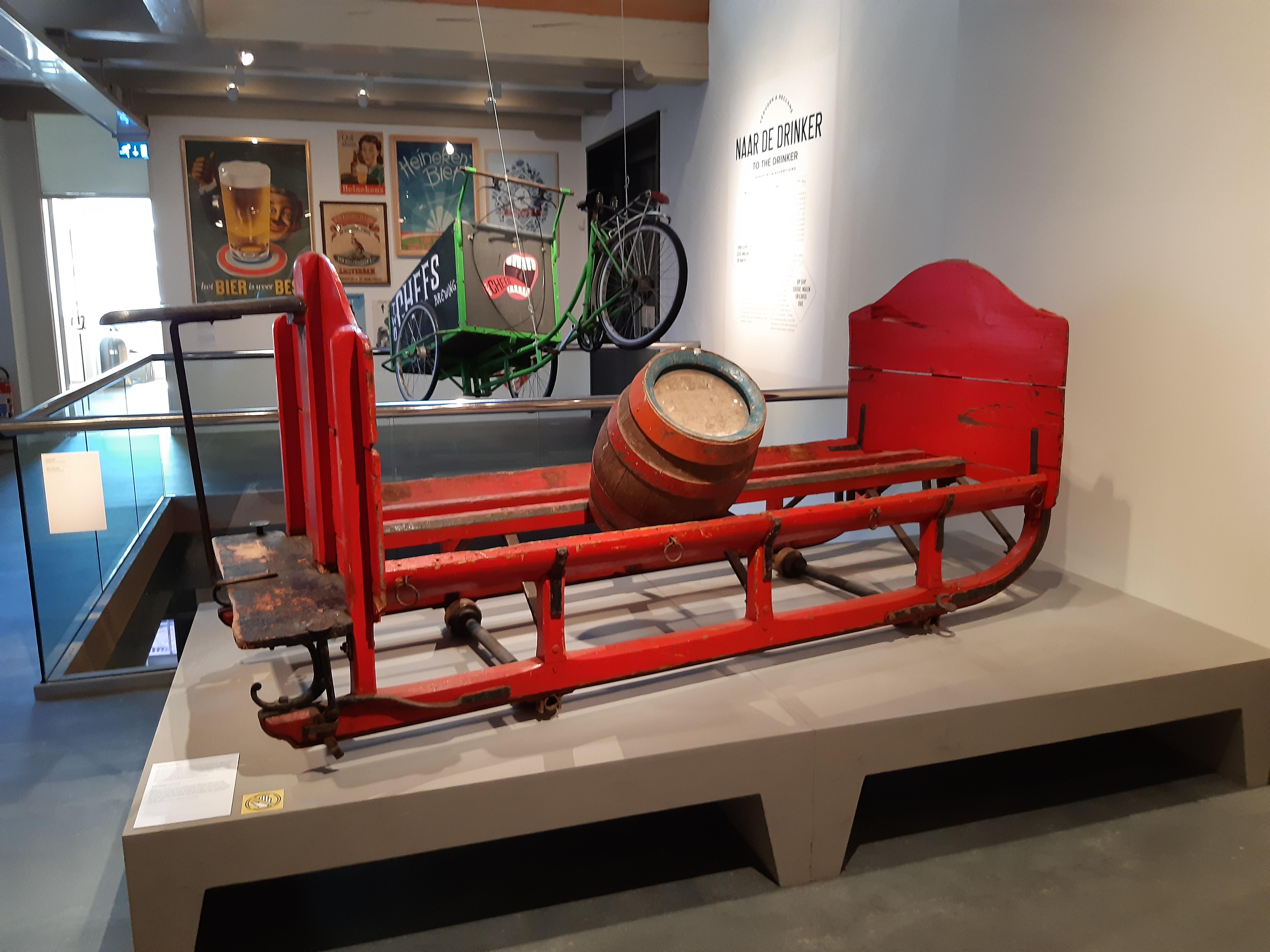 Ams Museum bierslee.jpg