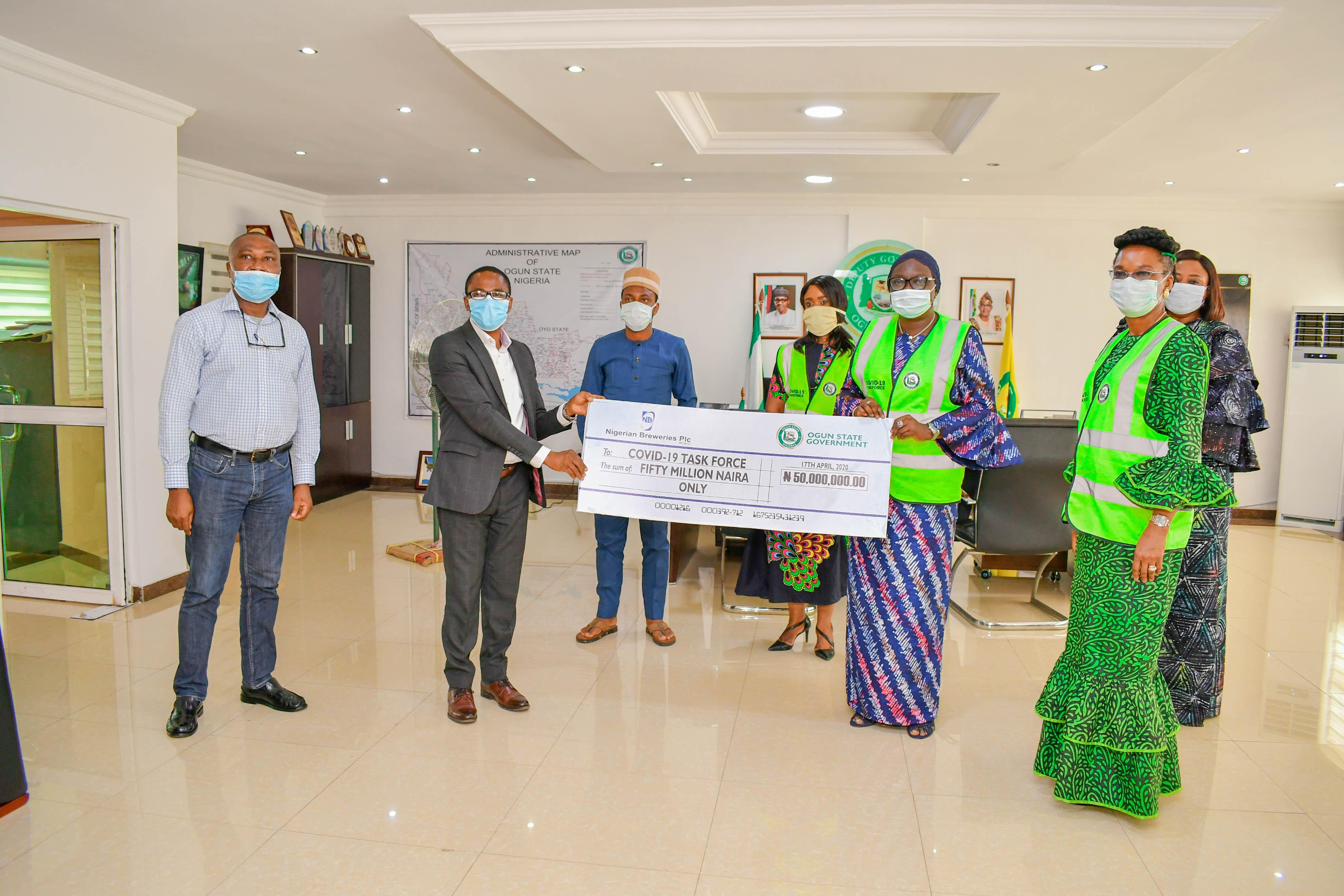 Cheque Presentation for Ogun State.jpg