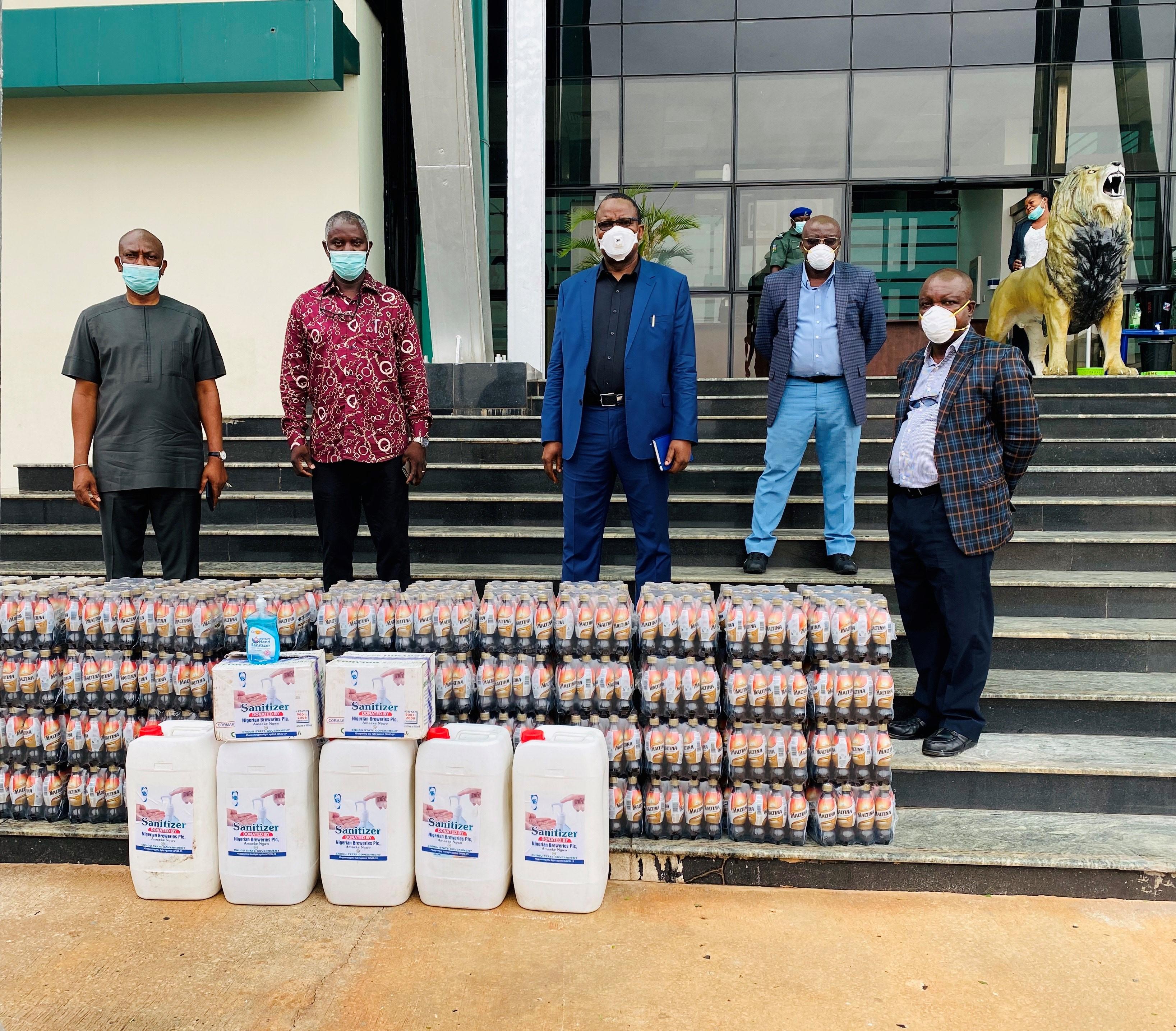 Donation in Enugu.jpg