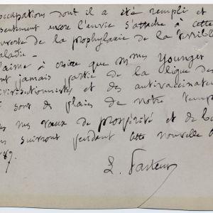 brief Pasteur 16224b.jpg