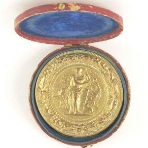 gouden medaille 8698.jpg