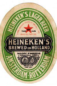 Label 1946.jpg