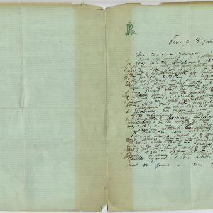brief Pasteur 16225a.jpg