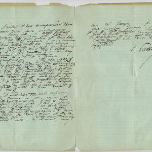 brief Pasteur 16225b.jpg