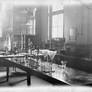 laboratorium gl.pl.246.jpg