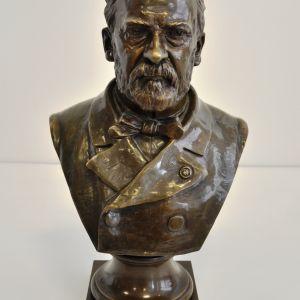Pasteur nieuw.jpg