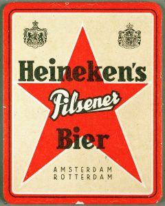 label 1931.jpeg